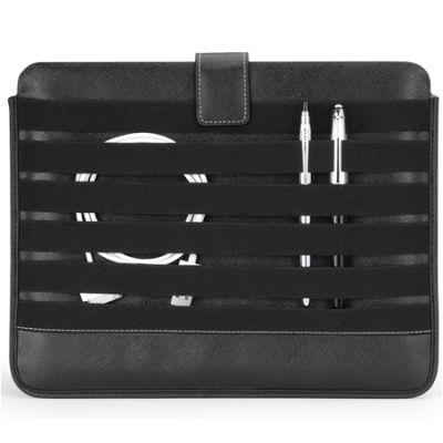 "����� Cooler Master Sleeve 6E ��� ��������� Apple iPad 10"" C-IP0V-PL6E-KK"