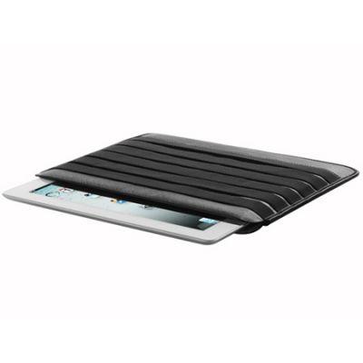 "Чехол Cooler Master Sleeve 6E для планшетов Apple iPad 10"" C-IP0V-PL6E-KK"