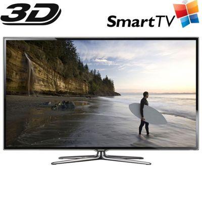 Телевизор Samsung UE55ES6547U