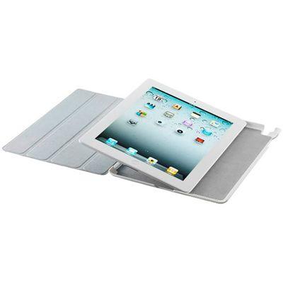 "Чехол Cooler Master Wake Up Folio для планшетов Apple iPad 10"" Green C-IP2F-SCWU-GW / C-IP3F-SCWU-GW"