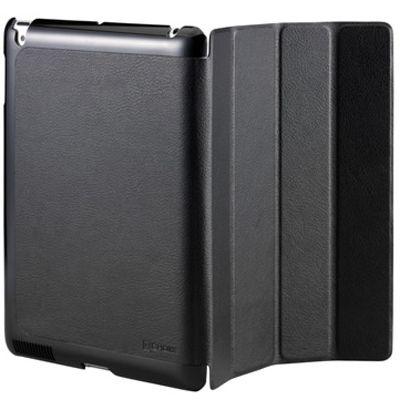 """����� Cooler Master Wake Up Folio ��� ��������� Apple iPad 10"""" Black C-IP2F-SCWU-KK / C-IP3F-SCWU-KK"""