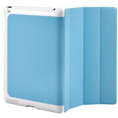 "����� Cooler Master Wake Up Folio ��� ��������� Apple iPad 10"" Blue C-IP2F-SCWU-BW / C-IP3F-SCWU-BW"