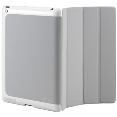 "����� Cooler Master Wake Up Folio ��� ��������� Apple iPad 10"" Gray C-IP2F-SCWU-AW / C-IP3F-SCWU-AW"
