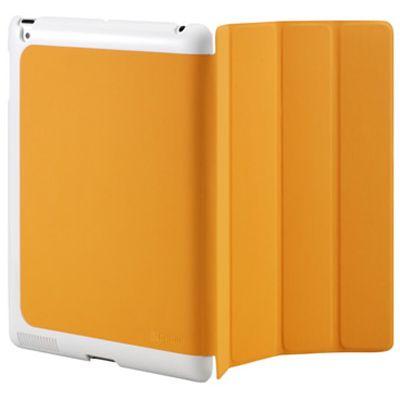 """����� Cooler Master Wake Up Folio ��� ��������� Apple iPad 10"""" Orange C-IP2F-SCWU-TW / C-IP3F-SCWU-TW"""