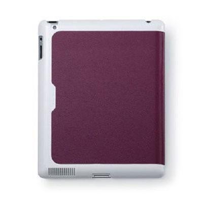 "Чехол Cooler Master Wake Up Folio для планшетов Apple iPad 10"" Purple C-IP3F-SCWU-PP"
