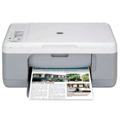 ��� HP DeskJet F2280 CB683A