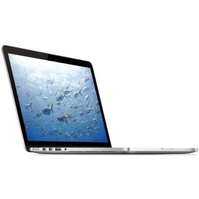 Ноутбук Apple MacBook Pro 13 Z0N4000KS