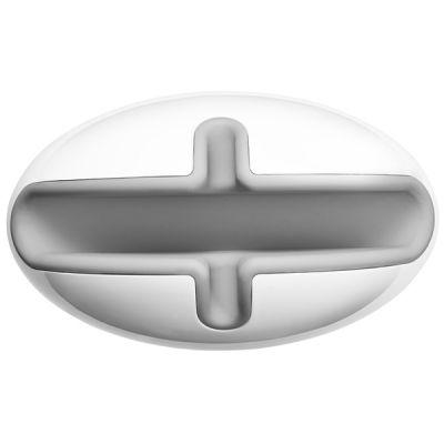 Cooler Master Roc - стенд для MacBook Air/Pro, iPad (белый) R9-NBS-ARCWG-GP
