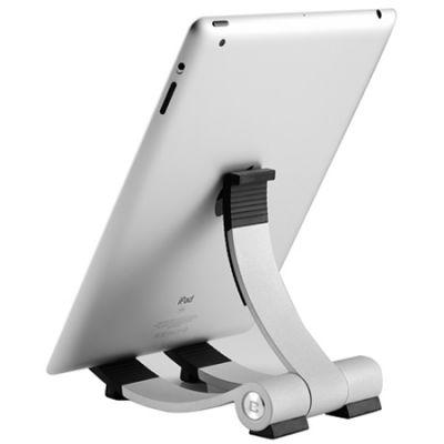 Cooler Master стенд для iPad Black C-IP0S-ALWV-SK