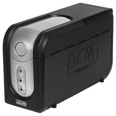 ��� Powercom IMP-625AP