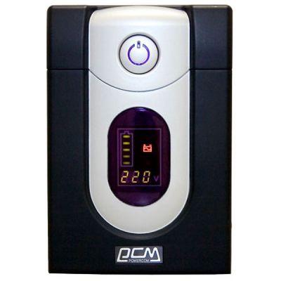 ��� Powercom IMD-2000AP