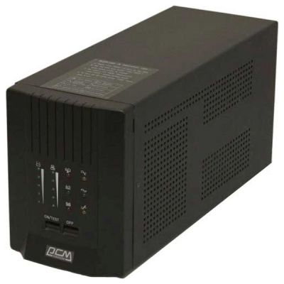 ИБП Powercom SKP-1000A