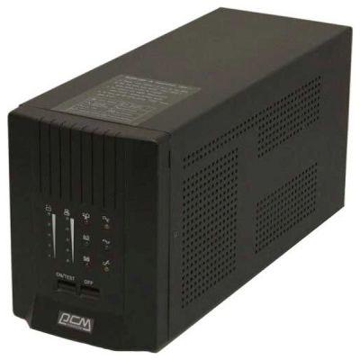 ��� Powercom SKP-1500A
