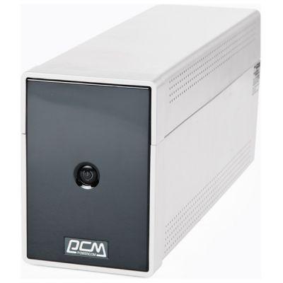 ИБП Powercom PTM-600A