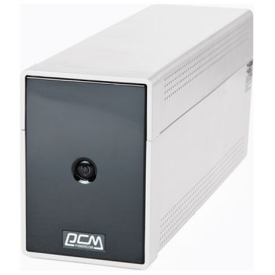 ИБП Powercom PTM-600AP