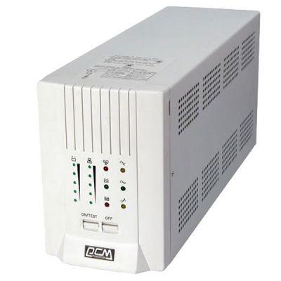 ИБП Powercom SMK-3000A