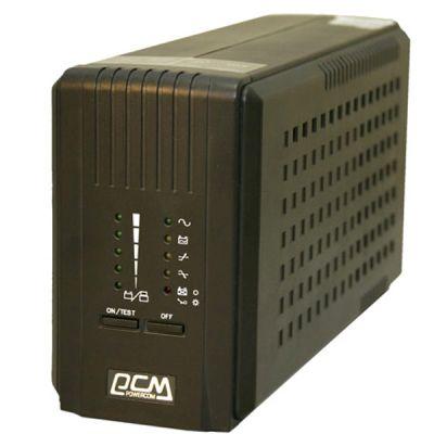 ��� Powercom SKP-500A
