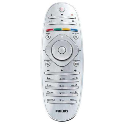 ��������� Philips 46PFL9706H/12