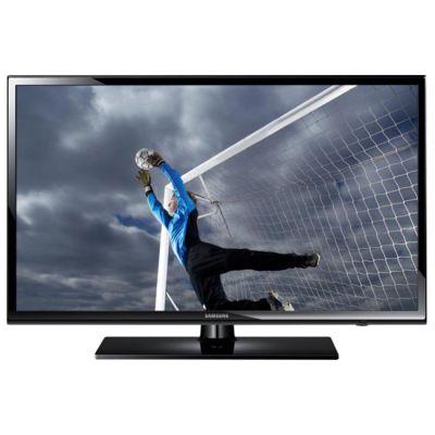 Телевизор Samsung UE32EH4003