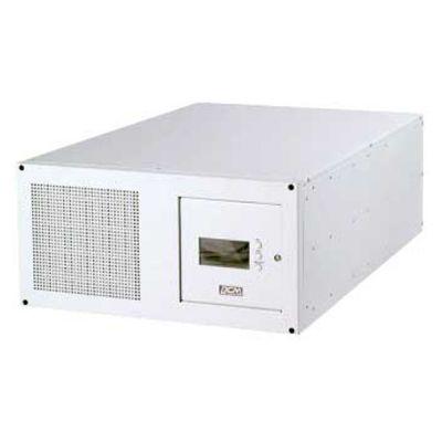 ��� Powercom SXL-5100A rm lcd (5U)
