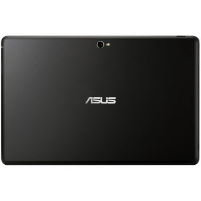 Планшет ASUS VivoTab Smart ME400C 64Gb (Black) 90OK0XB2100340U