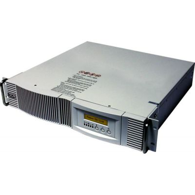 ��� Powercom VGD-1500-RM (2U)