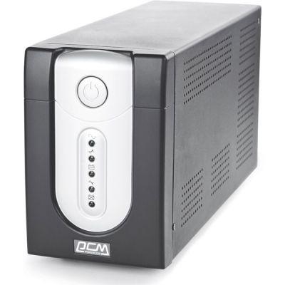 ��� Powercom IMP-1500AP