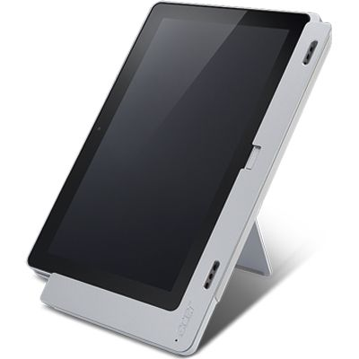 Планшет Acer Iconia W700-323b4G06as NT.L0EER.002