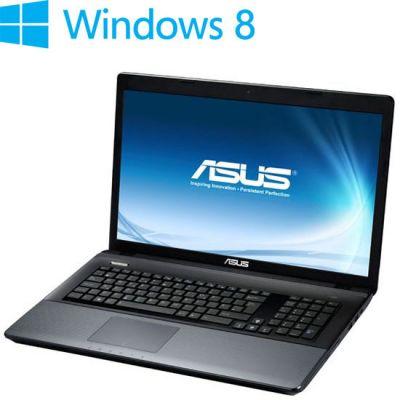 Ноутбук ASUS K95VJ 90NB00C1-M01360
