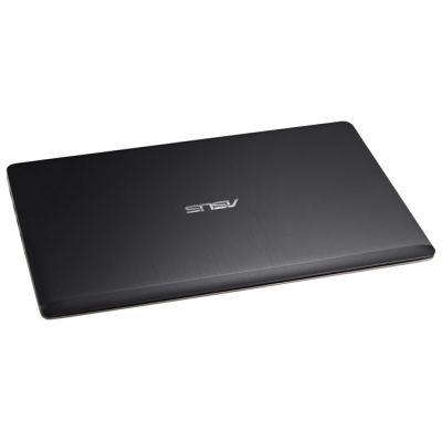 ������� ASUS VivoBook X202E Metallic Grey 90NFQA424W13125813AU