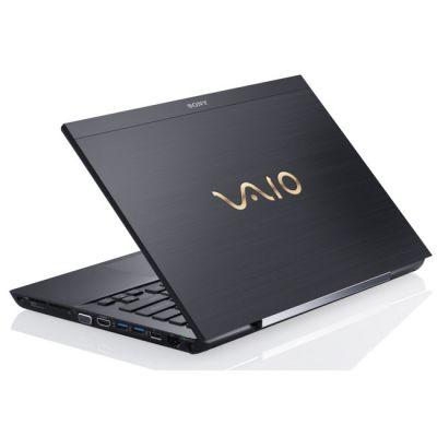 Ноутбук Sony VAIO SV-S13A2Z9R/S