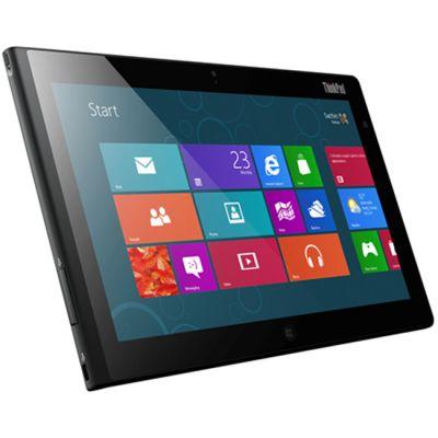 Планшет Lenovo ThinkPad Tablet 2 N3T47RT