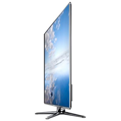 Телевизор Samsung UE40ES7207