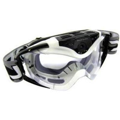 Liquid Image видео-маска Torque Series Offroad Goggle Cam HD 1080P LIC368W