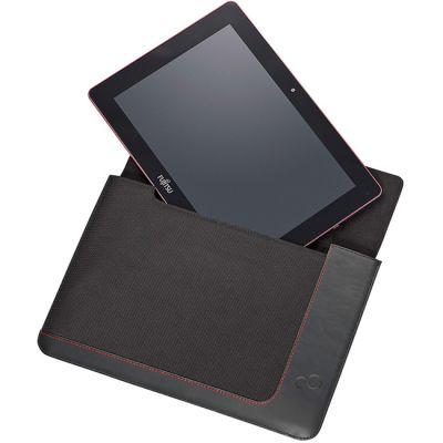 Чехол Fujitsu Sleeve Case Stylistic M532 S26391-F119-L322
