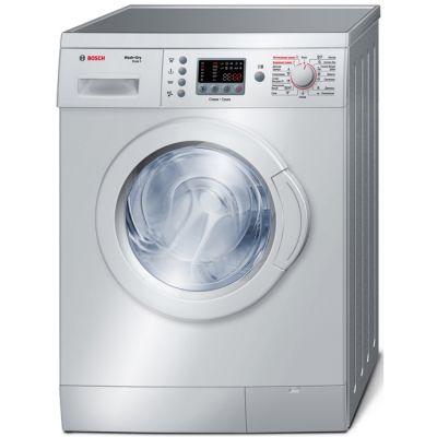 Стиральная машина Bosch WVD 2446 S