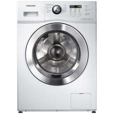 Стиральная машина Samsung WF602W0BCWQ