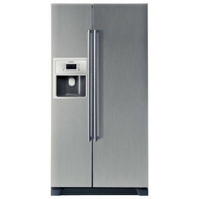 Холодильник Siemens KA58NA45