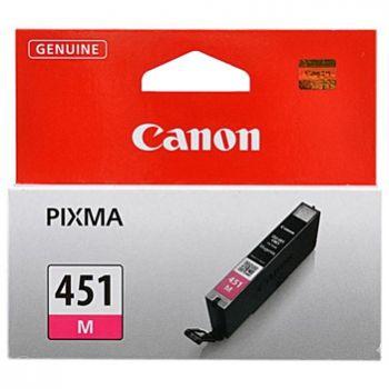��������� �������� Canon �������� Canon ��������� 6525B001 CLI-451M