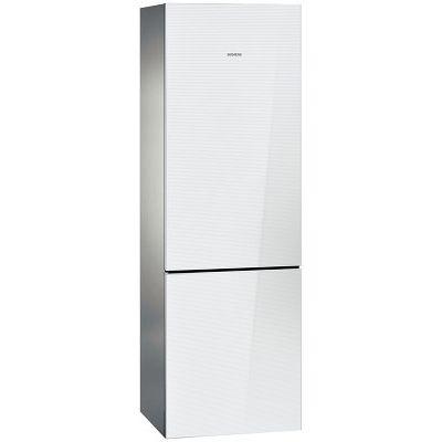 Холодильник Siemens KG36NS20