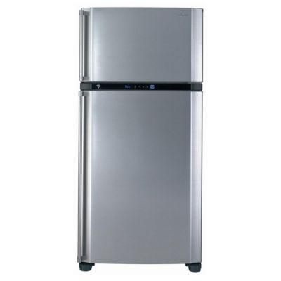 Холодильник Sharp SJ-PT441RHS