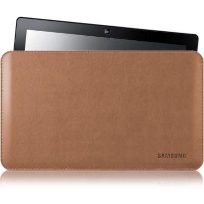 "Чехол Samsung для планшетов 7"" AA-BS3N11N"