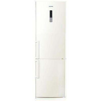 Холодильник Samsung RL-46 RECSW