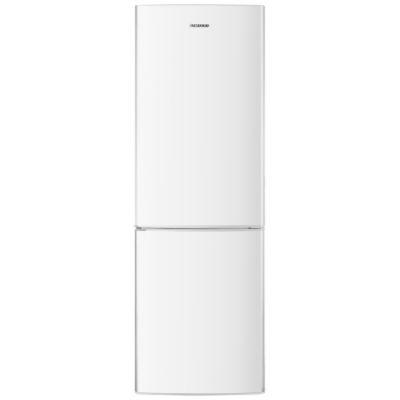 Холодильник Samsung RL33SCSW3