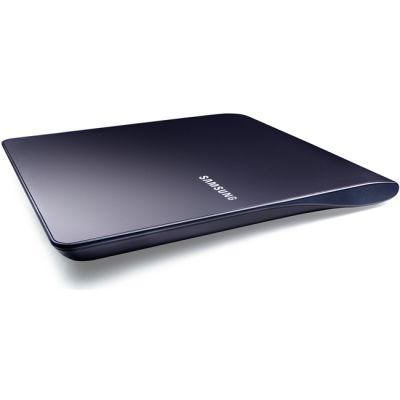 Samsung Внешний DVD-привод, ультра-тонкий, дизайн Серии 9 New AA-ES3P95M