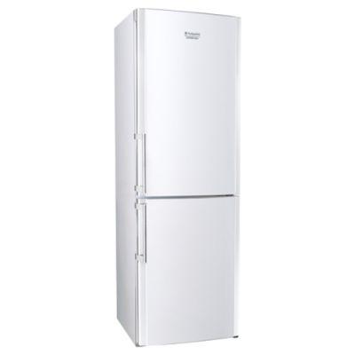 Холодильник Hotpoint-Ariston HBM 1182.4 H