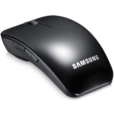 Мышь беспроводная Samsung AA-SM3PWPB