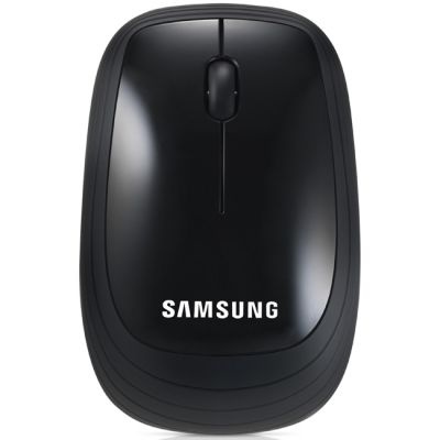 Мышь беспроводная Samsung Pebble