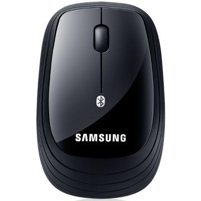 Мышь Bluetooth Samsung Pebble