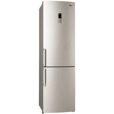Холодильник LG GW-B489 EEQW